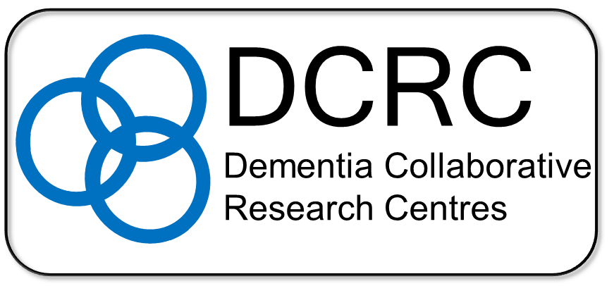 Visit the DCRC Website